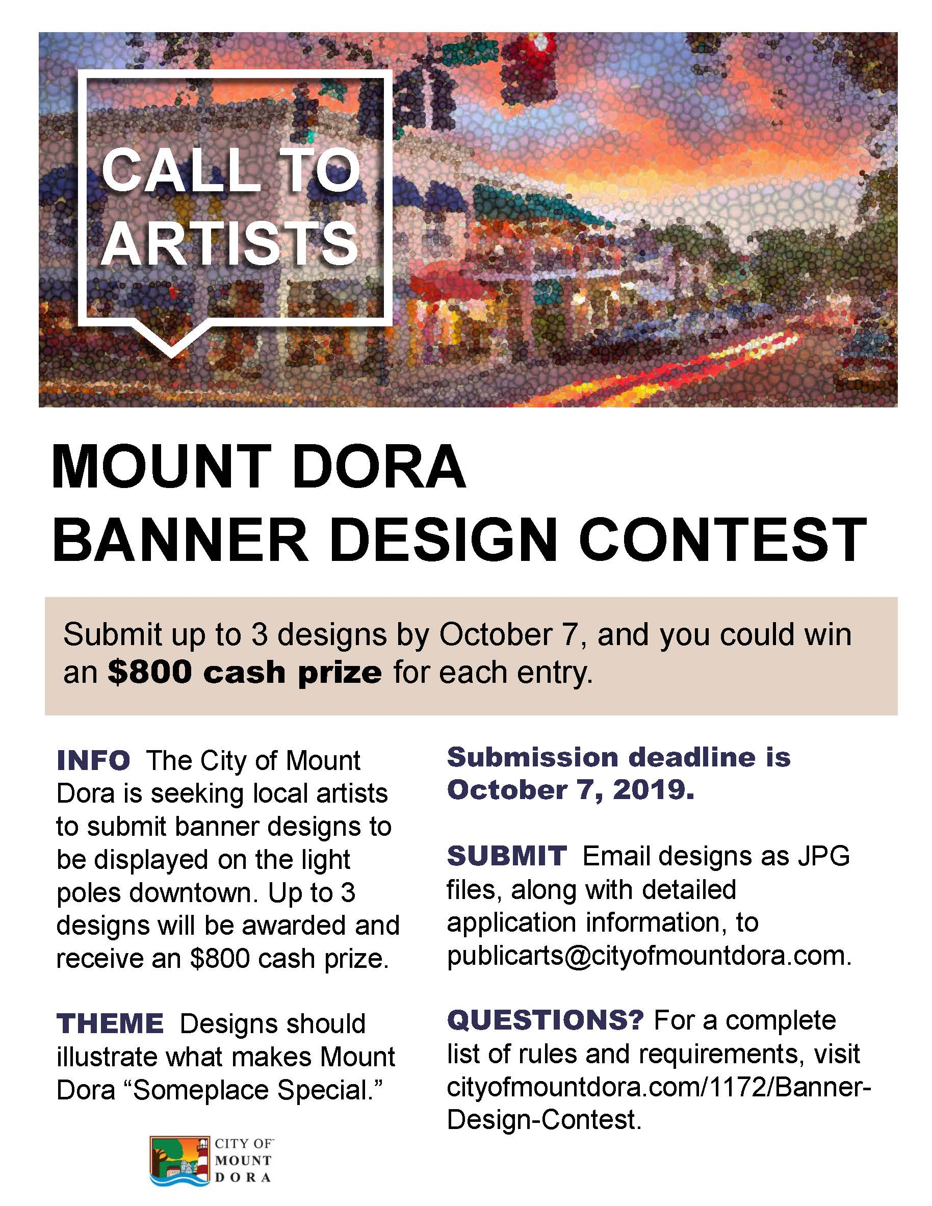 Banner Design Contest Flyer_REVISED_ADA_Page_1