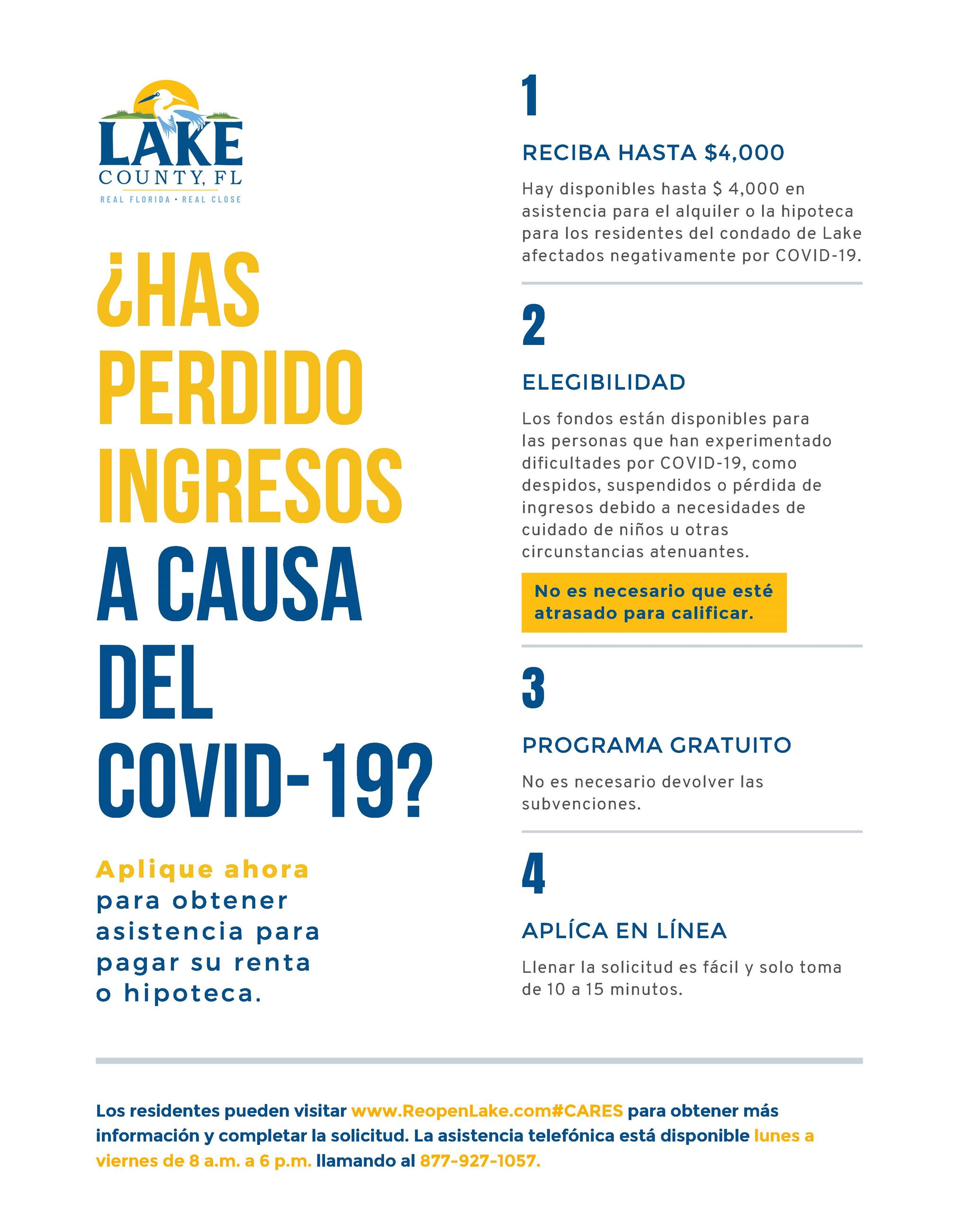 Lake CARES Phase 2  Flyer_FINAL (002)_Page_2