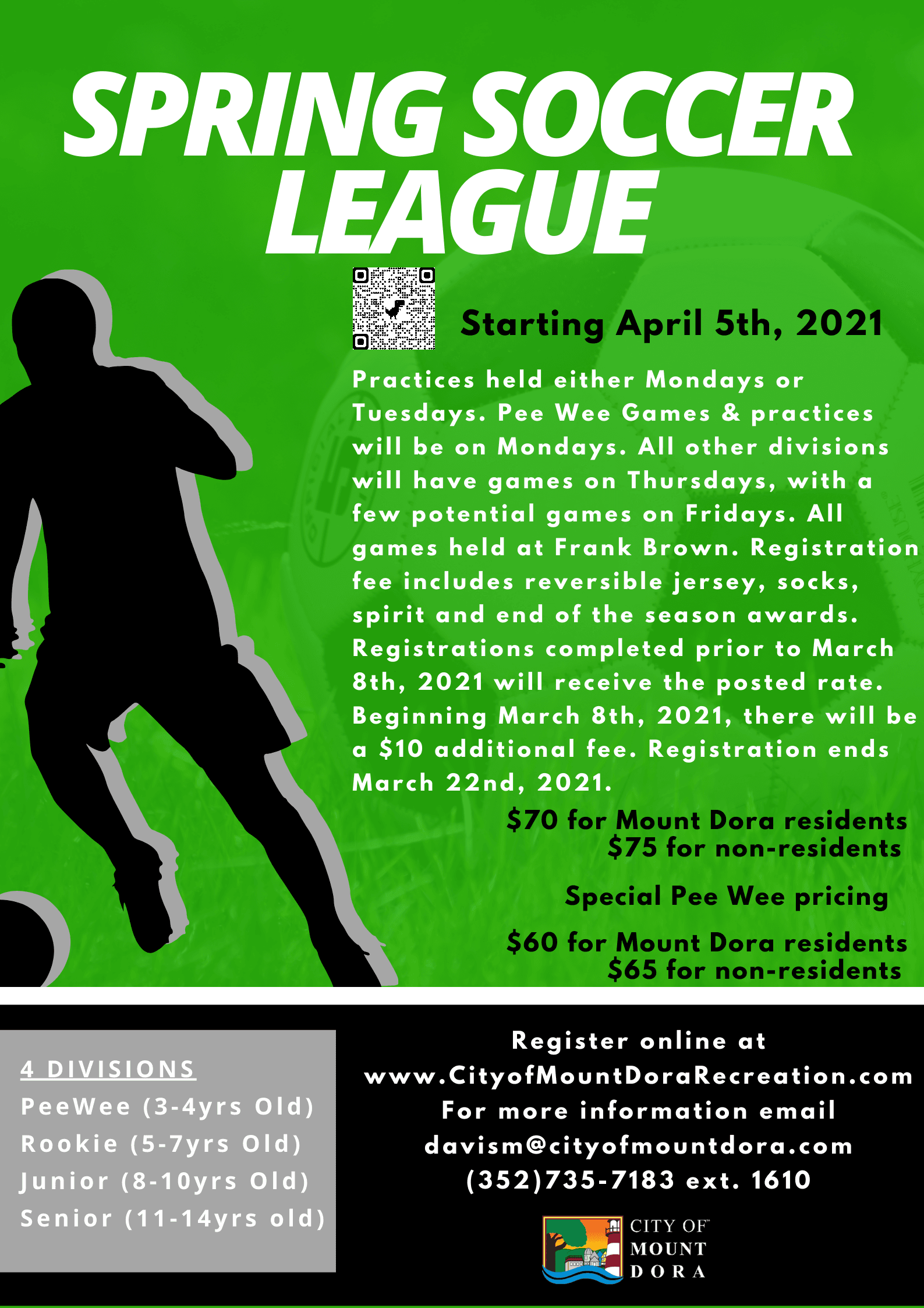 soccer league (1)