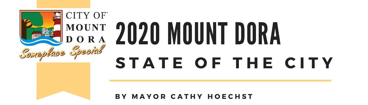 state of the city graphic