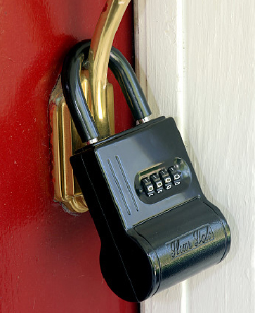 LockBox Lock-2.jpg