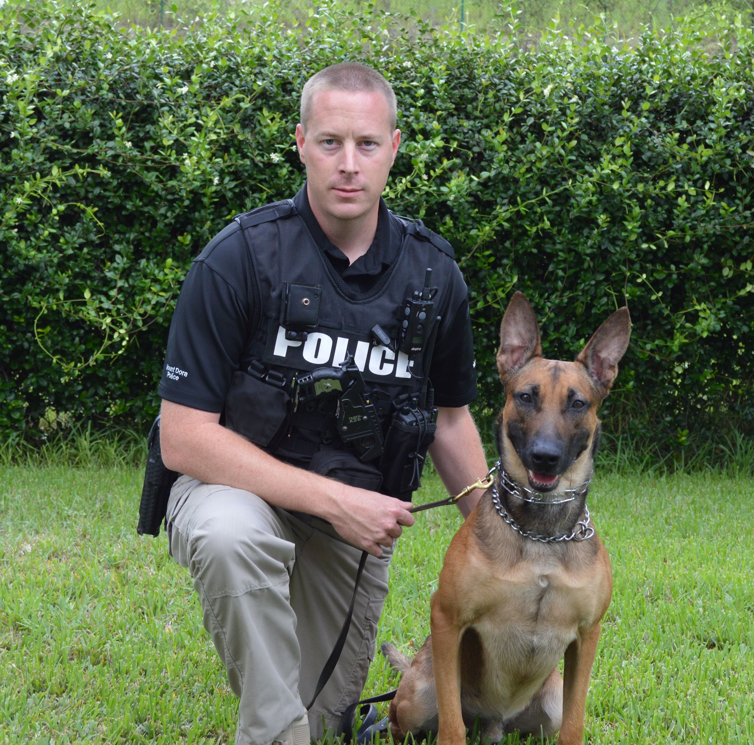 Ofc McCulloch and Stryker (1)