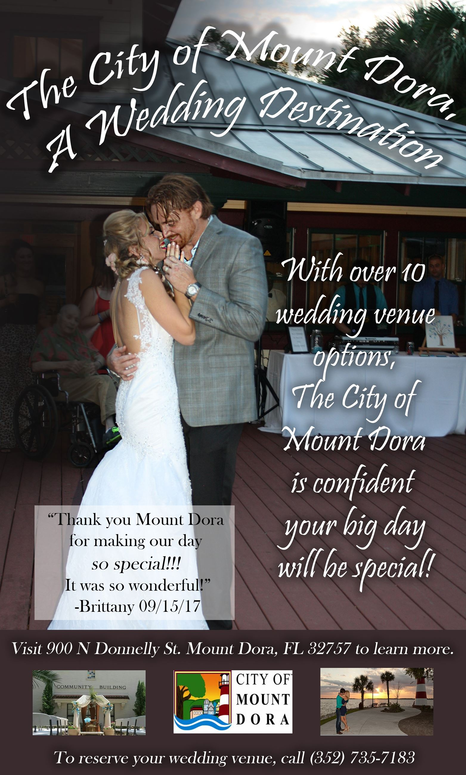 Wedding Advertisement jpg