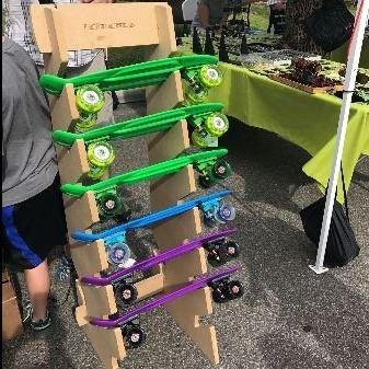 Brooksville Blueberry Festival 2020.Blueberry Festival Mount Dora Fl Official Website