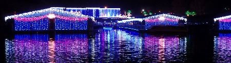 boatparade1