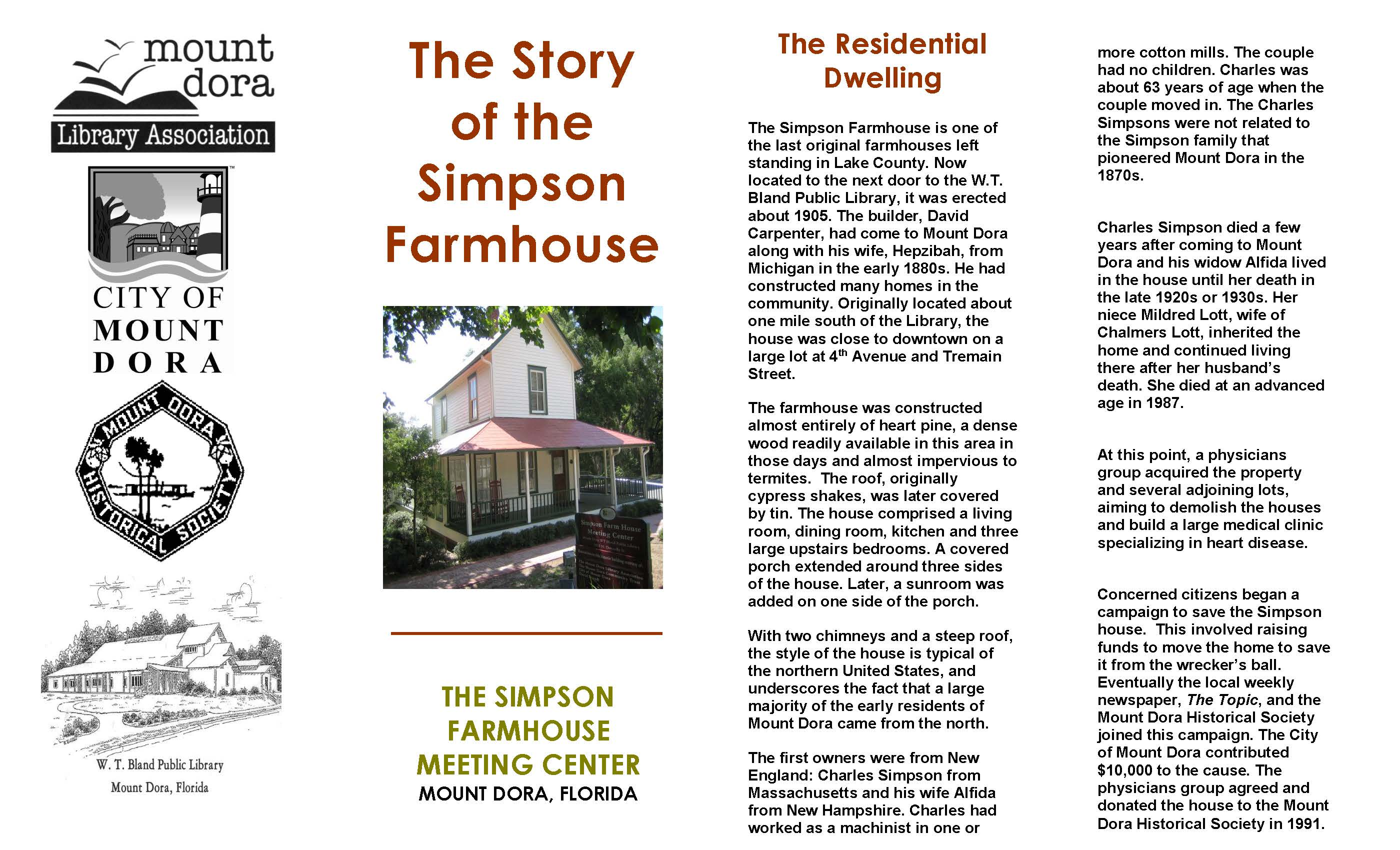 Simpson Farmhouse 2017_Page_1