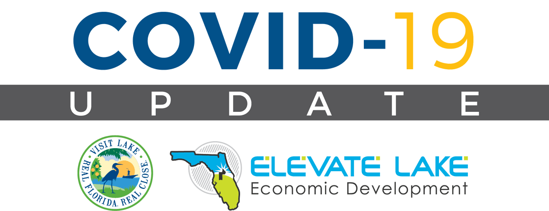 elevate lake covid 19 update