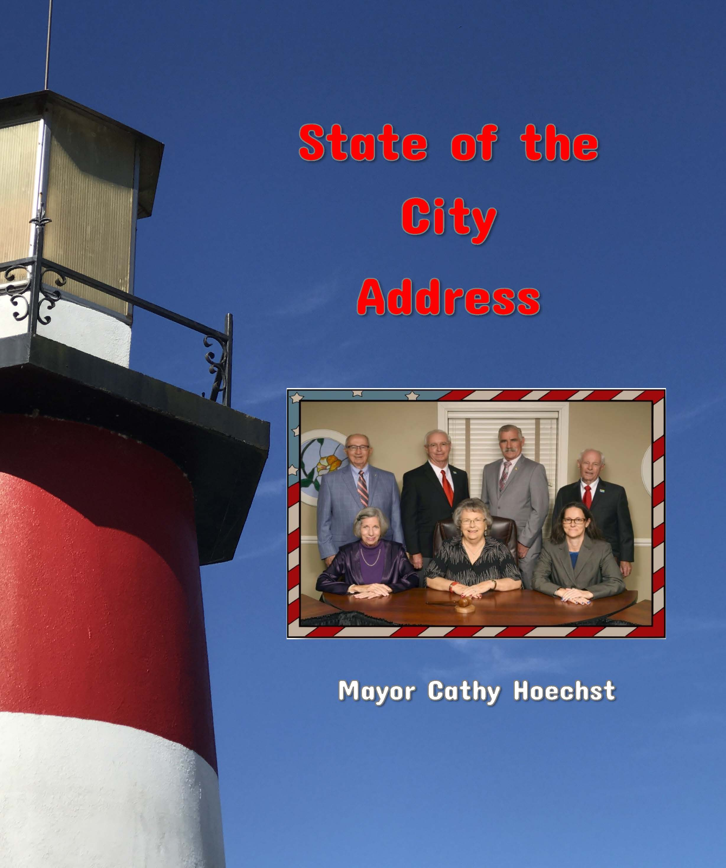 State of the City Mayor_Page_01