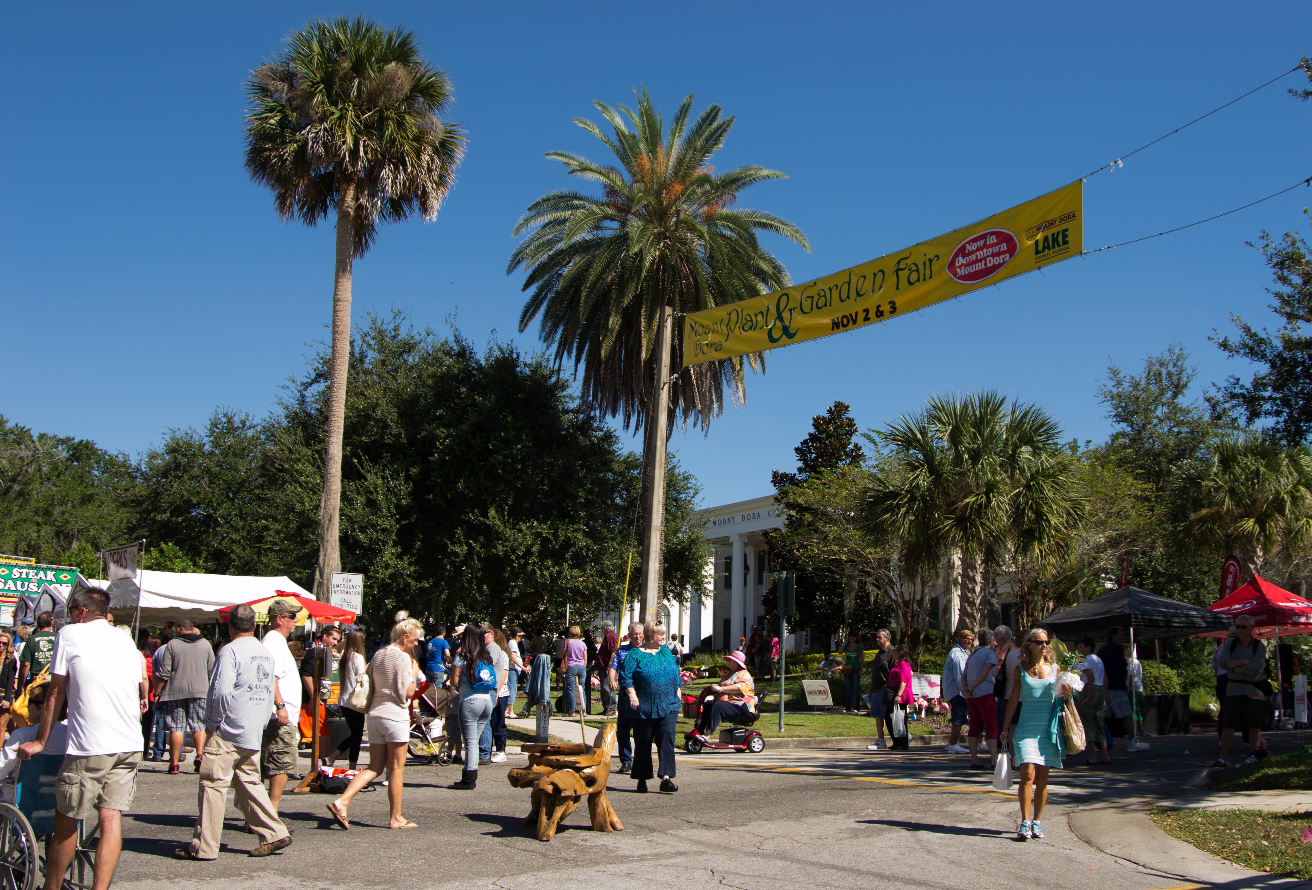 art fairs florida