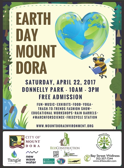 EARTH DAY MOUNT DORA 2017.poster-flyer (2).jpg