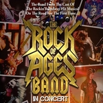 Rock of Ages Band in Concert logo.jpg