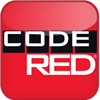CodeRED Sign Up