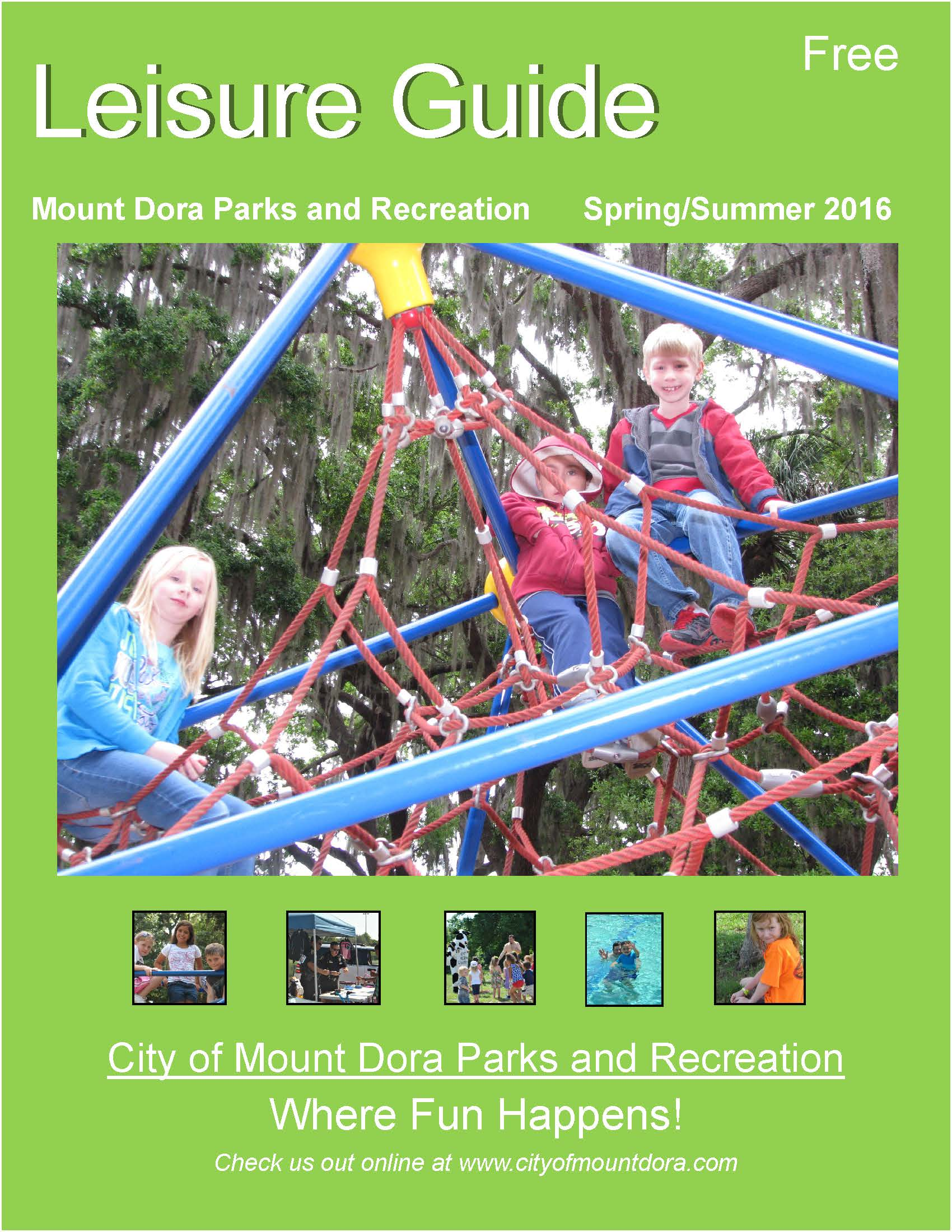 2016 Spring and Summer leisure guide_Page_01.jpg