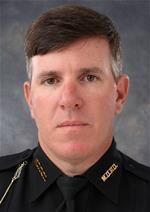 Lt. Hinman