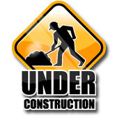 City Construction Projects