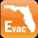 Florida Evac